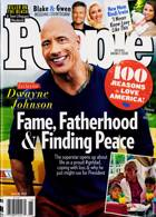People Magazine Issue 28/06/2021