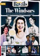 History Of Royals Magazine Issue NO 65