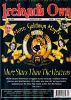 Irelands Own Magazine Issue NO 5830