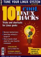 Linux Magazine Special Magazine Issue NO 42