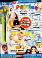 We Love Magazine Issue NO 59