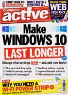 Computeractive Magazine Issue 11/08/2021