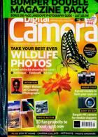 Digital Camera Magazine Issue SEP 21