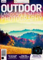 Photo Masterclass Magazine Issue NO 124