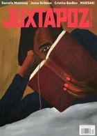 Juxtapoz Magazine Issue SUMMER