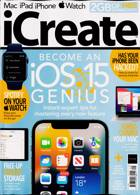 I Create Magazine Issue NO 229