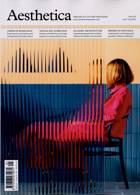 Aesthetica Magazine Issue NO 101