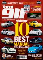 Total 911 Magazine Issue NO 209