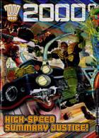 2000 Ad Wkly Magazine Issue NO 2239