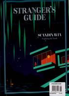 Strangers Guide Magazine Issue SCANDINVIA