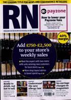 Retail Newsagent Magazine Issue 22