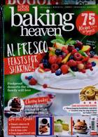 Food Heaven Magazine Issue JUN 21