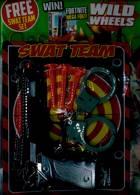 Wild Wheels Magazine Issue NO 135