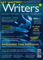 Writers Forum Magazine Issue NO 235