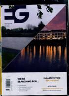 Estates Gazette Magazine Issue 05/06/2021