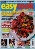 Easy Cook Magazine Issue NO 144