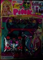 Pink Magazine Issue NO 306
