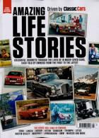 Enjoy Classic Motoring Magazine Issue DBCC 2