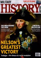 Ns - Military History Matters Magazine Issue AUG-SEP