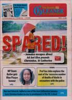 Gleaner Magazine Issue 08/07/2021