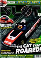 Slot Magazine Issue SEP-OCT