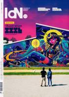 Idn Magazine Issue 03