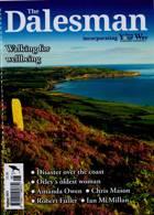 Dalesman Magazine Issue AUG 21