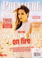 Premiere French Magazine Issue NO 519