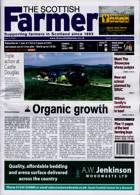 Scottish Farmer Magazine Issue 05/06/2021