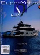 Superyacht International Magazine Issue NO 69