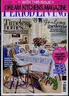 Period Living Magazine Issue SEP 21