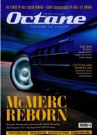 Octane Magazine Issue SEP 21