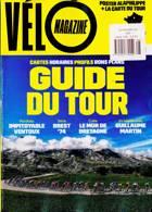 Velo Magazine Issue NO 596