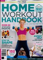 Fit And Well Magazine Issue NO 11