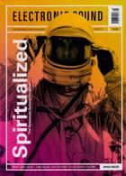 Electronic Sound Magazine Issue NO 78
