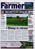 Scottish Farmer Magazine Issue 31/07/2021