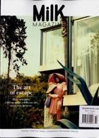 Milk Magazine Issue 72