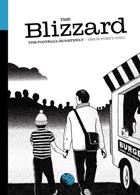 The Blizzard Magazine Issue Issue 42