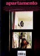 Apartamento Magazine Issue 27
