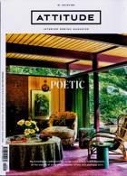 Attitude Interior Design Magazine Issue 99