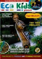 Eco Kids Planet Magazine Issue 80