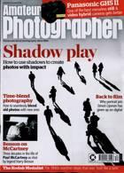 Amateur Photographer Magazine Issue 21/08/2021