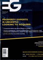 Estates Gazette Magazine Issue 21/08/2021