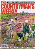 Countrymans Weekly Magazine Issue 11/08/2021