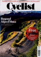 Cyclist Magazine Issue SUMMER