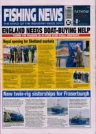 Fishing News Magazine Issue 12/08/2021