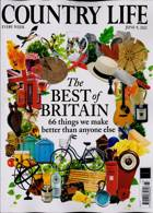 Country Life Magazine Issue 09/06/2021