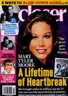 Closer Usa Magazine Issue 23