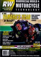Roadracing World Magazine Issue 05