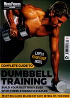 Mens Fitness Guide Magazine Issue NO 11